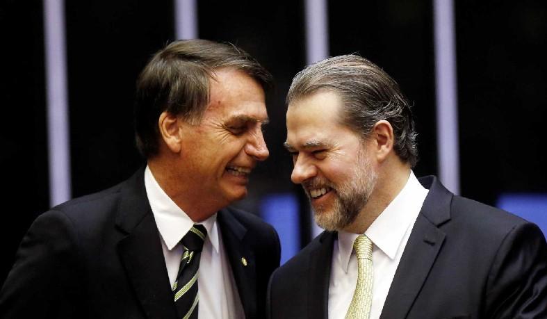 O general da reserva Fernando Azevedo e Silva foi indicado pelo presidente eleito para assumir o Ministério da Defesa no novo governo