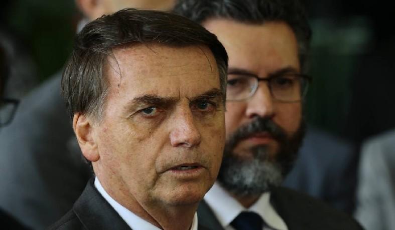 Por Pedro Rafael Vilela - Repórter da Agência Brasil