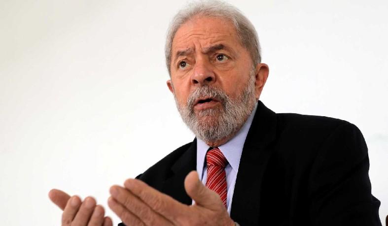 Ex-presidente fez acusações contra o futuro ministro da Justiça no governo Jair Bolsonaro