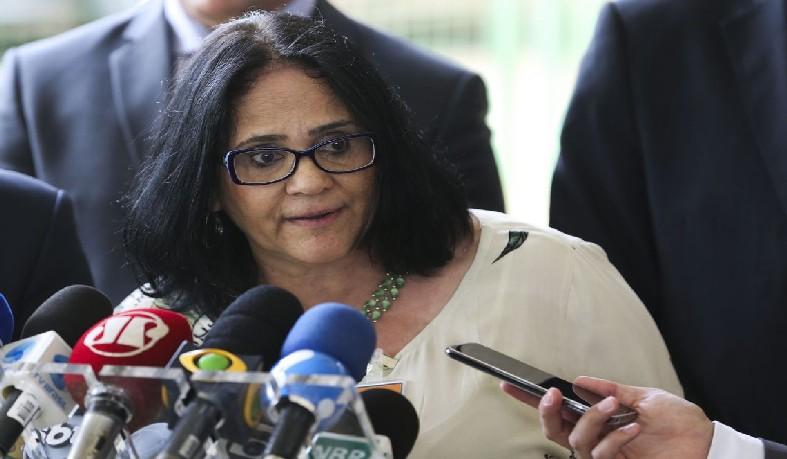 Pasta será criada no governo Bolsonaro e ficará responsável pela Funai