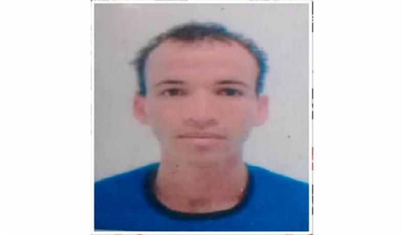 Jamisson foi levado para a Delegacia de Plantão Regional de Teixeira de Freitas, onde está à disposição da Justiça.
