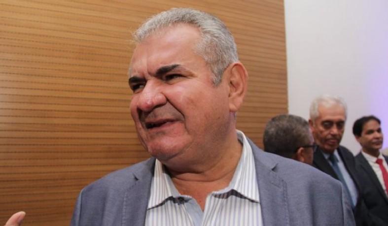 Angelo Coronel (PSD)