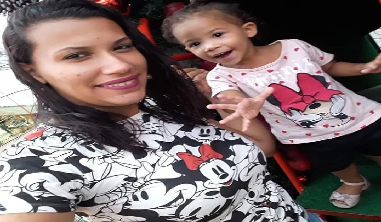 Criança foi socorrida para UPA de São Marcos pela mãe, mas chegou morta