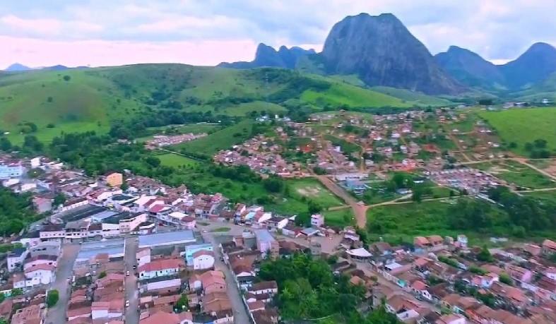 De acordo com a Secretaria de Proteção e Defesa Civil da Bahia, o tremor foi sentido por volta das 12h20 e ninguém ficou ferido