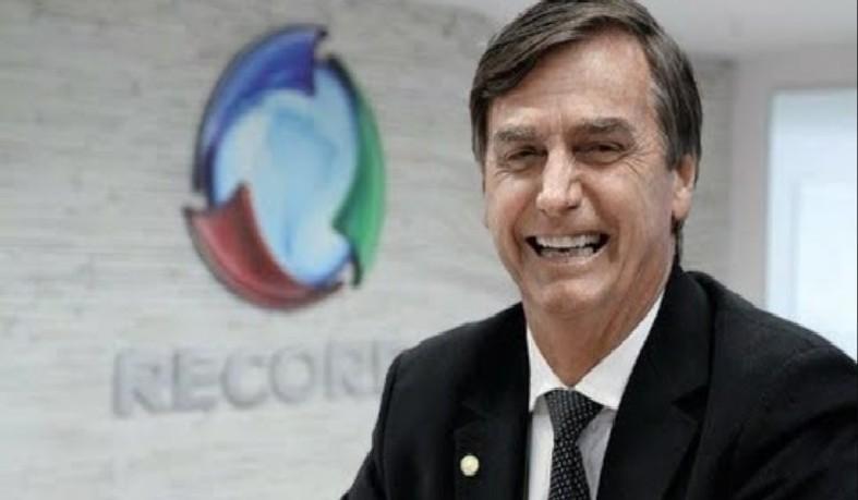 O UOL fez esse estudo com base em informações da Secom (Secretaria Especial de Comunicação), vinculada ao Palácio do Planalto.