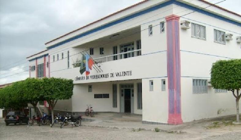 O ato irá contar com representantes da SESAB e do Hospital Aristides Maltez referencia da doença na Bahia