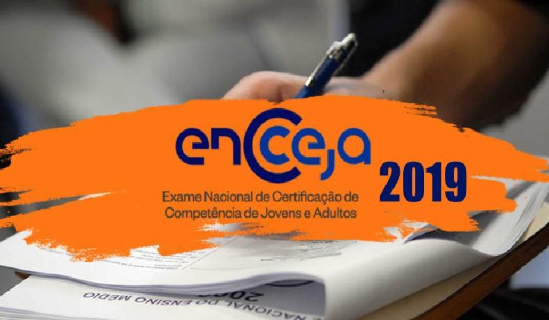 http://portal.inep.gov.br/web/guest/educacao-basica/encceja/provas-e-gabaritos