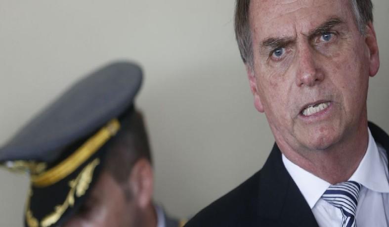 Presidente vai entregar conjunto habitacional em Petrolina (PE) e se reunir com gestores em Recife