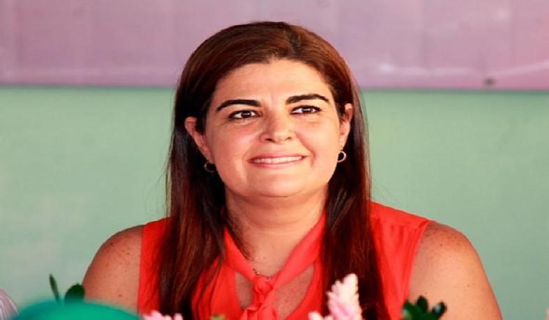 Prefeita de Camamu tem mandato cassado e nova eleição pode ser marcada