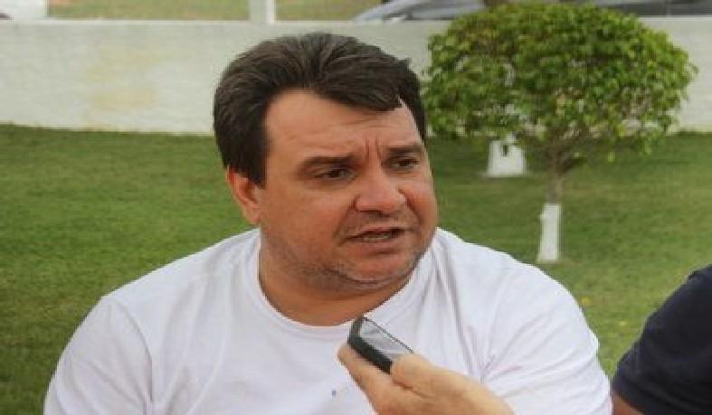 Izaque Rios da Costa Júnior