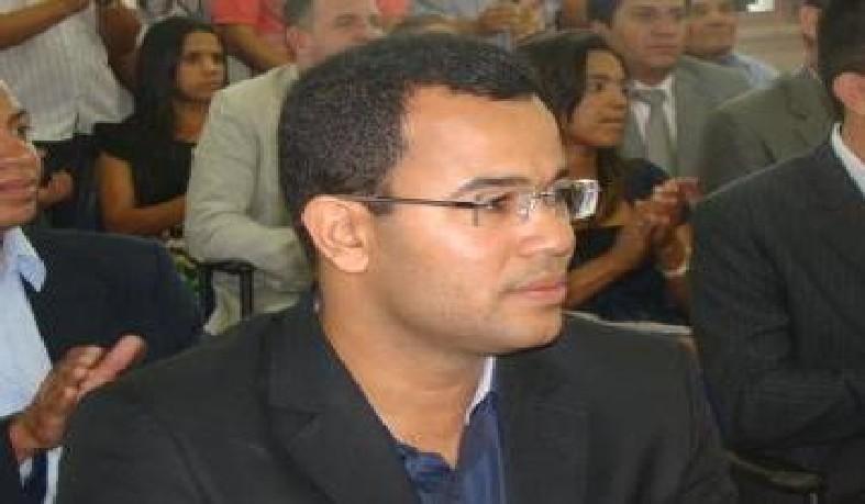 Silva Neto (PDT)