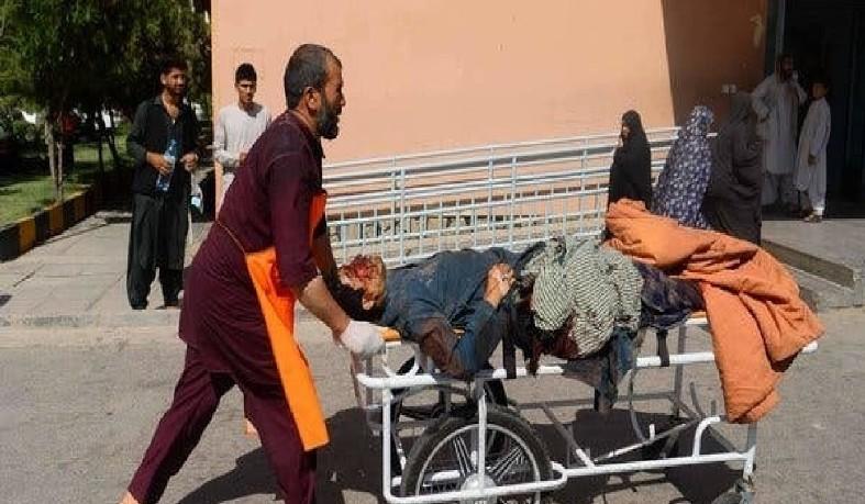 Além dos óbitos, outras 10 pessoas ficaram feridas no acidente