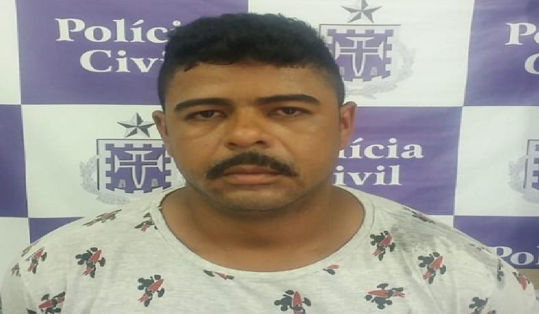 José Luís de Matos Filho