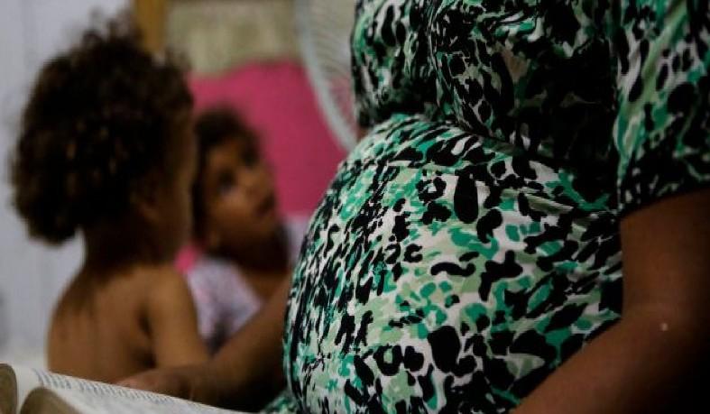 Dados constam na pesquisa Desigualdades Sociais por Cor ou Raça Brasil, divulgada hoje pelo IBGE