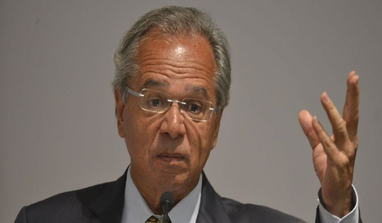O ministro afirmou que protestos radicais podem assustar investidores