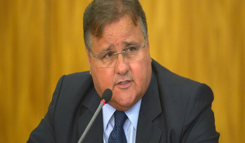 A decisão de Fachin foi tomada na última sexta-feira (6) e atendeu a um pedido da defesa de Geddel