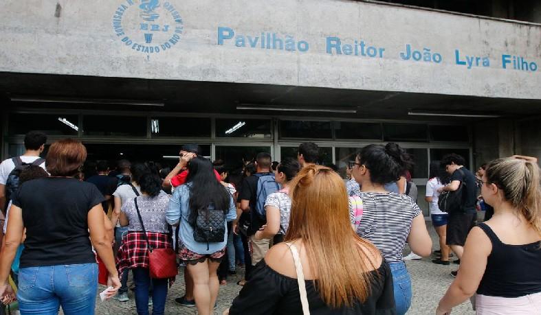 Segundo o ministro, os problemas foram concentrados em quatro cidades: Alagoinhas, na Bahia, e Ituiutaba, Iturama e Viçosa, em Minas Gerais