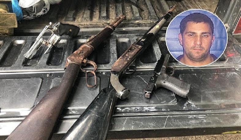 Capitão Adriano foi morto durante confronto com a polícia, segundo a SSP-BA