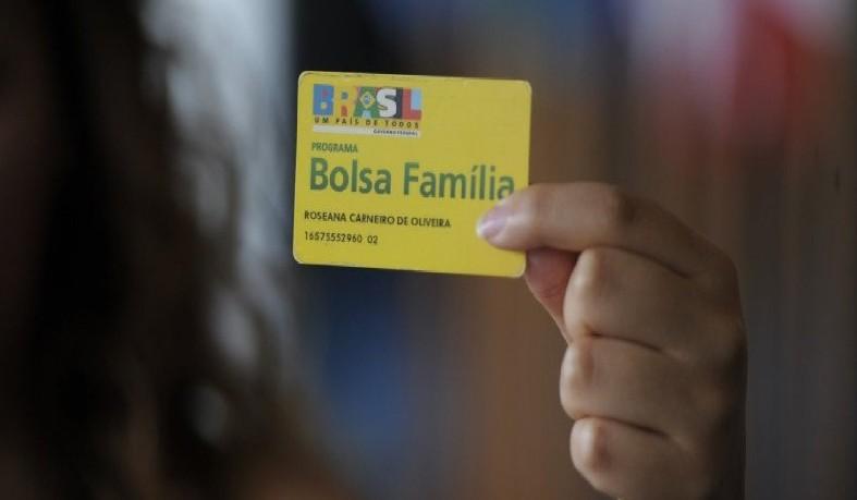 Cidades nordestinas concentram 36,8% das famílias em situação de pobreza ou extrema pobreza na fila de espera do program