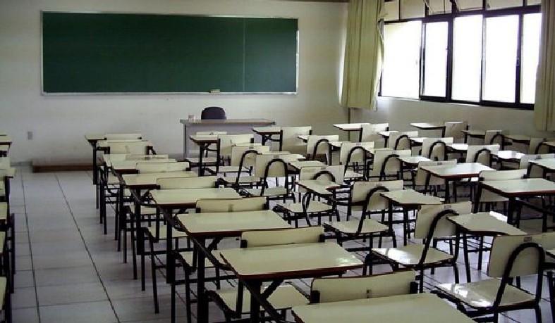 Vemver Cidade | 76% dos brasileiros são contra reabrir escolas nos ...