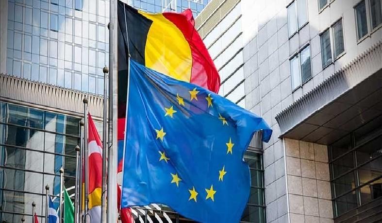 Segundo porta-voz do Ministério da Saúde belga, os hospitais no país estão à beira de um colapso