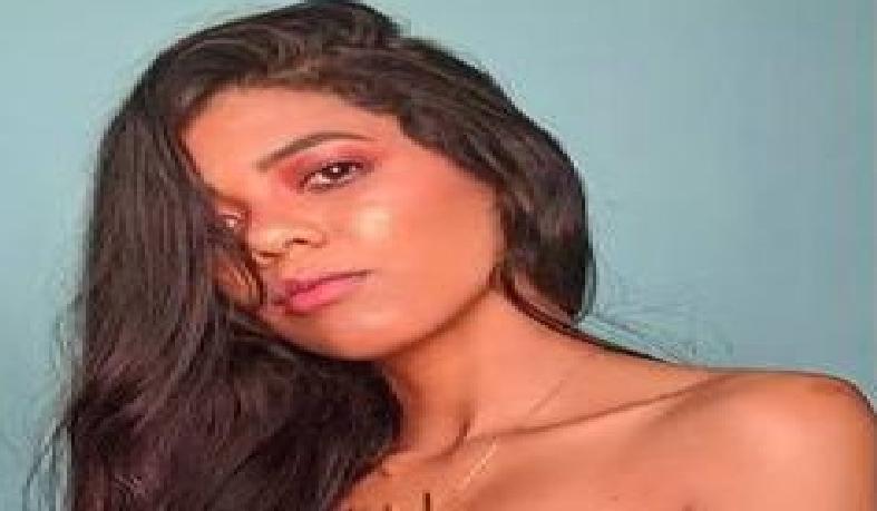 Jovem de 24 anos morre após levar tiro de espingarda em Teofilândia
