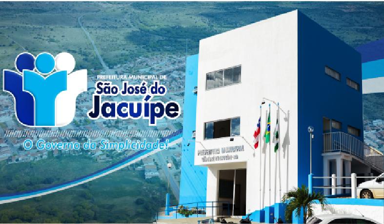 Pedrão de cores atual de São José do Jacuípe