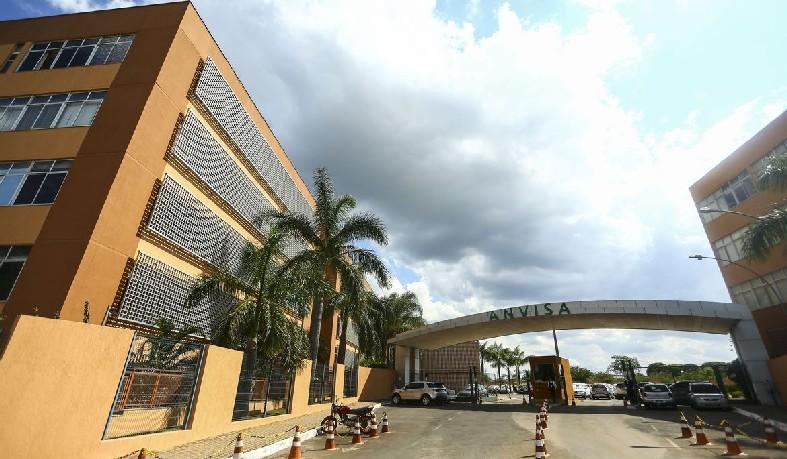 Agência pediu dados complementares ao Butantan