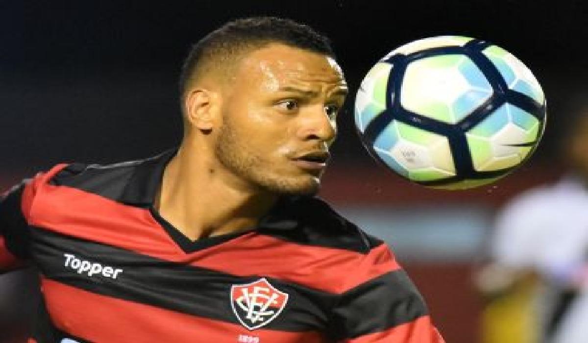 O compromisso contra o Cruzeiro será no domingo (19), às 16h.