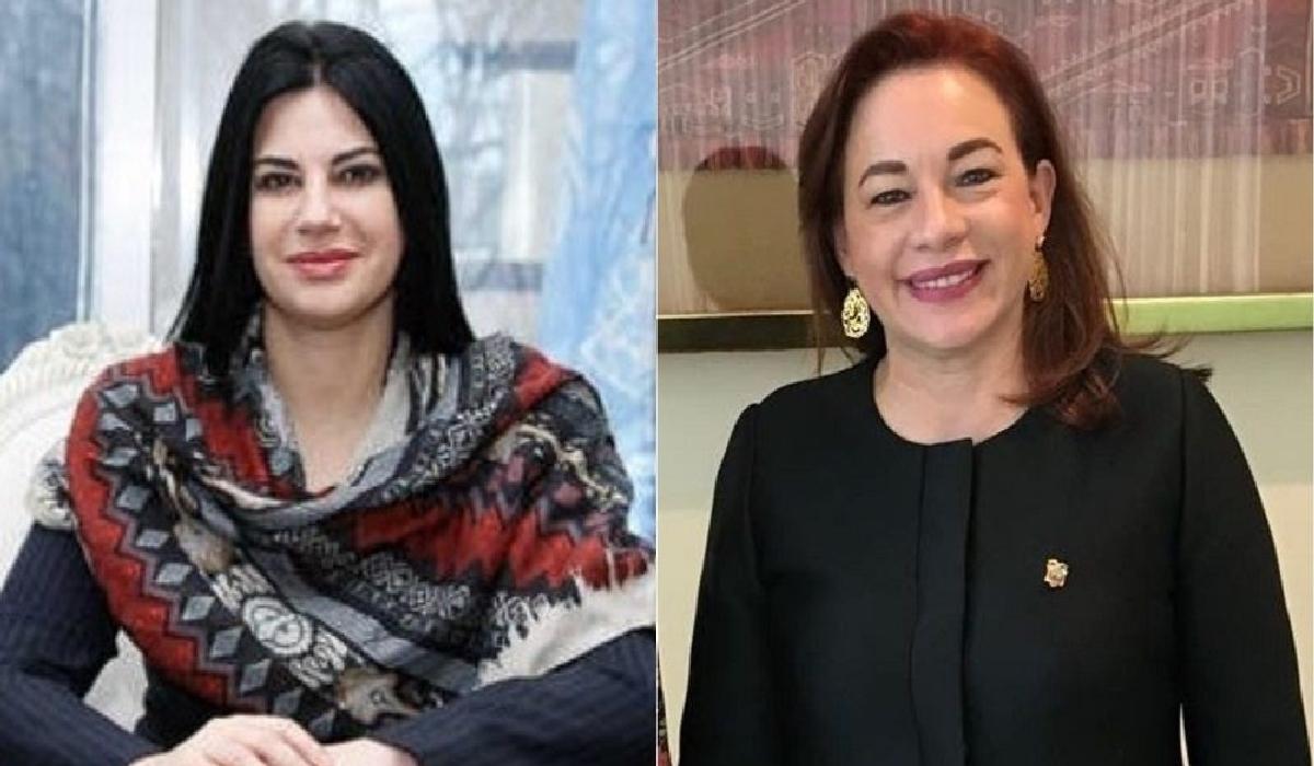 Estados-Membros escolherão entre a hondurenha María Elizabeth Flores Flake e a equatoriana María Fernanda Espinosa.