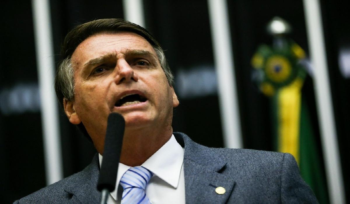 m 2015, o parlamentar já havia sido condenado na 6ª Câmara Cível, no Rio de Janeiro
