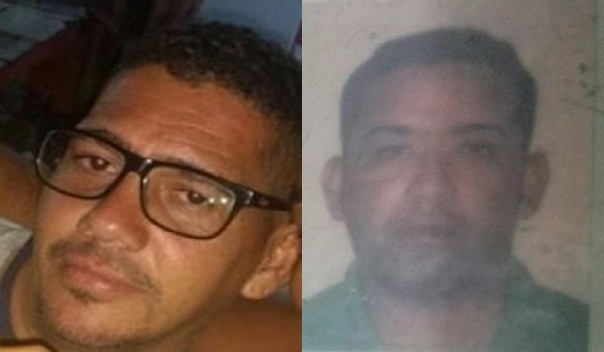 Os corpos das vítimas foram encaminhados para o Departamento de Polícia Técnica em Serrinha, para ser periciado.