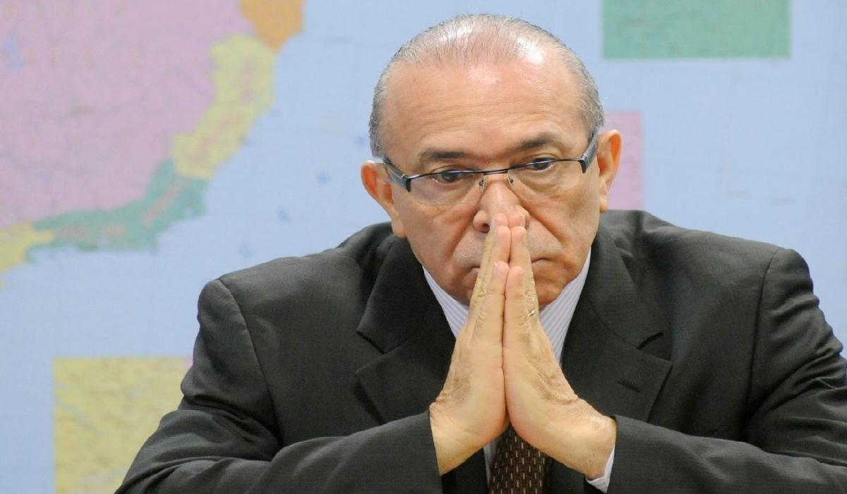 Ministro Eliseu Padilha disse que líderes dos caminhoneiros vão levar acordo para as bases