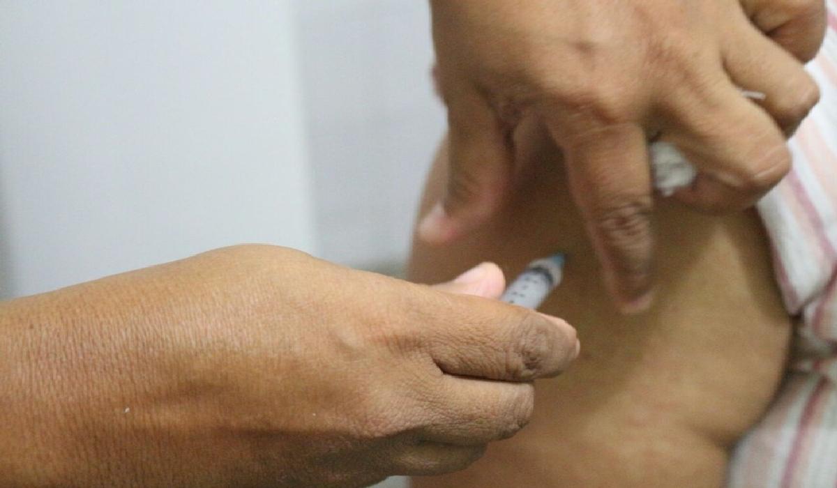 Número de mortes por H1N1 sobe para 26 na Bahia, informou a Sesab