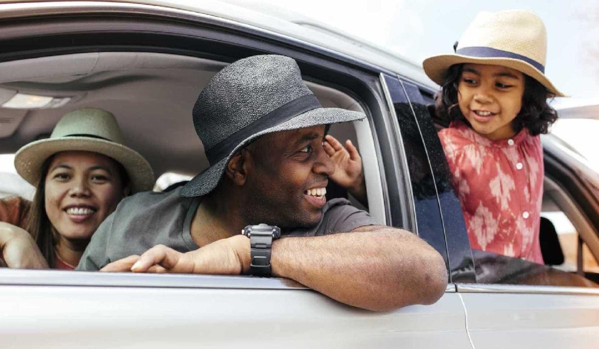 O check-list vai além dos componentes básicos que o motorista normalmente presta mais atenção