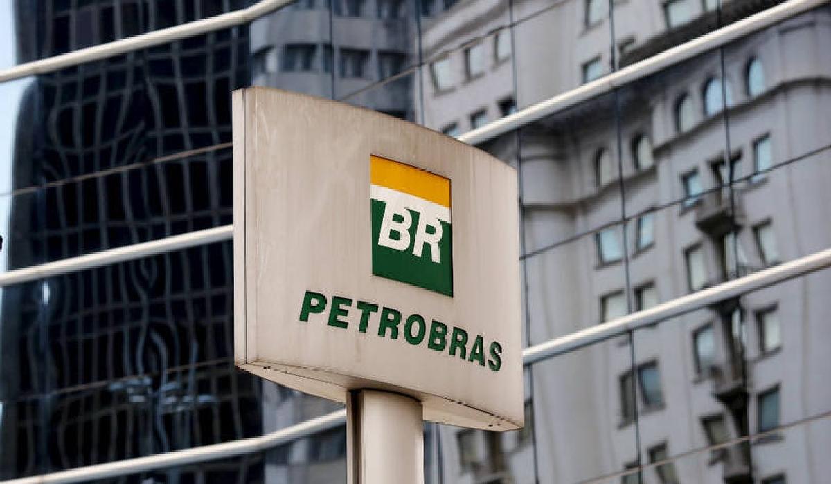 Petrobras ressalta que o acordo ainda será submetido à apreciação da Justiça norte-americana.