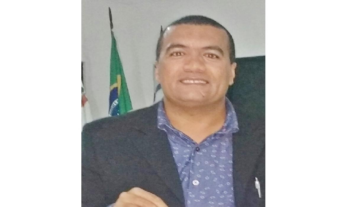 Railton Costa (PTC) foi o único a propor emendas na Lei Orçamentária Anual do município de Retirolândia para o exercício financeiro de 2018.