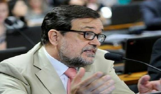 Foto/Divulgação