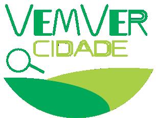 VemVerCidade