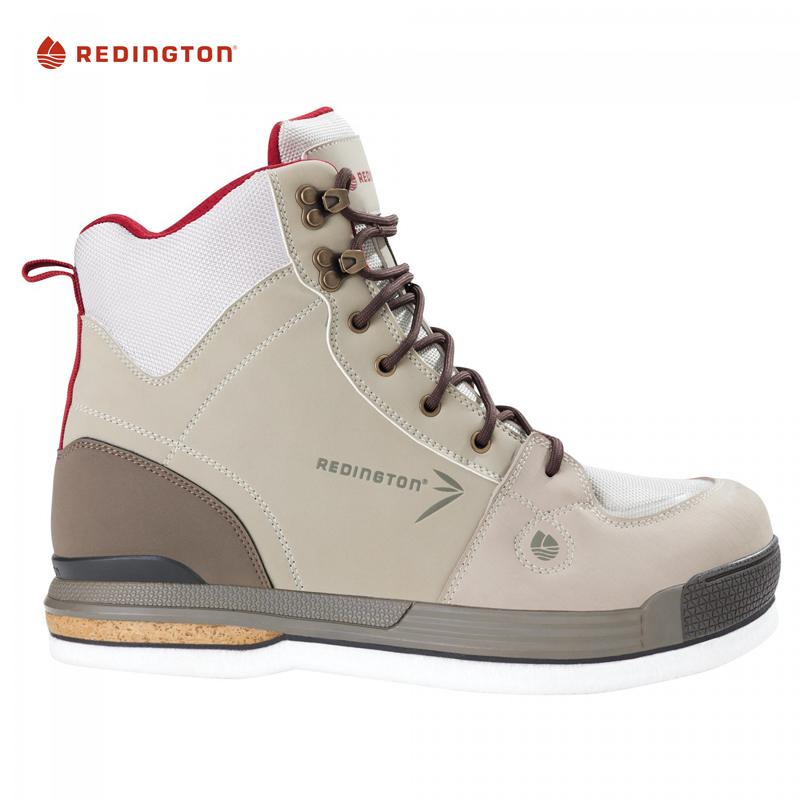 Redington Women's Siren Felt Sole Boots