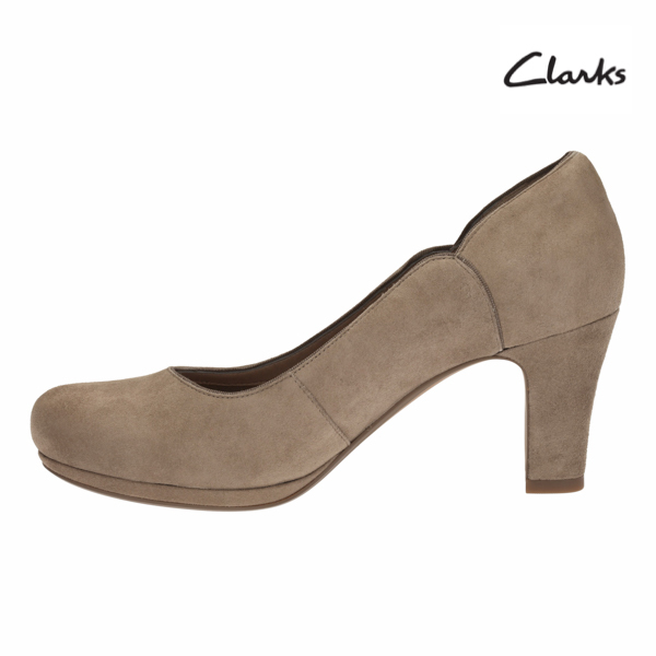 Clarks Shoes Womens Is It Good Quality
