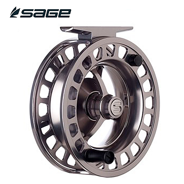 Sage 4200 Series Fly Reel