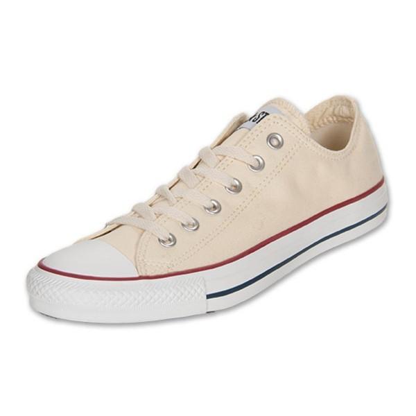 Converse Chuck Taylor All Star Ox Sneaker (Unisex) qPe4R