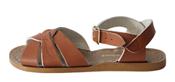 SWS Original Sandal - Tan