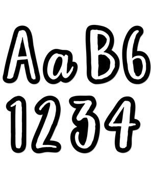 CTP 1842 4