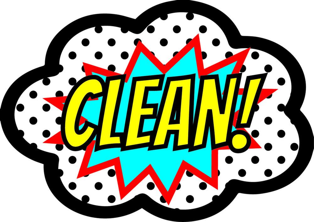 AP 10053 MAG ERASER SUPERHERO CLEAN