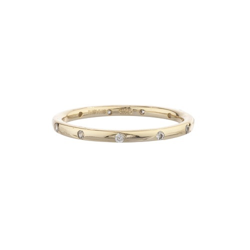 Loren Ring