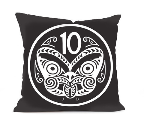Cushion Cover 10c