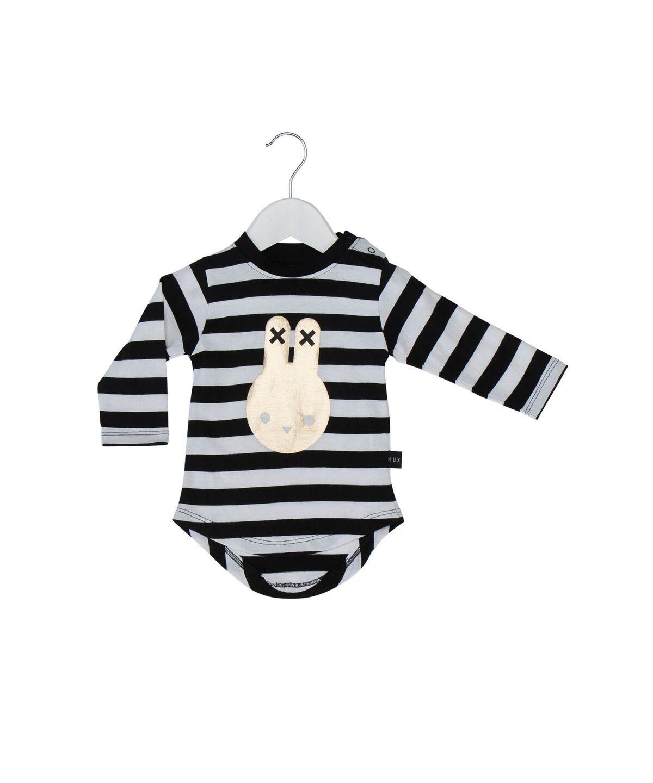 Huxbaby Bunny Top (Baby)