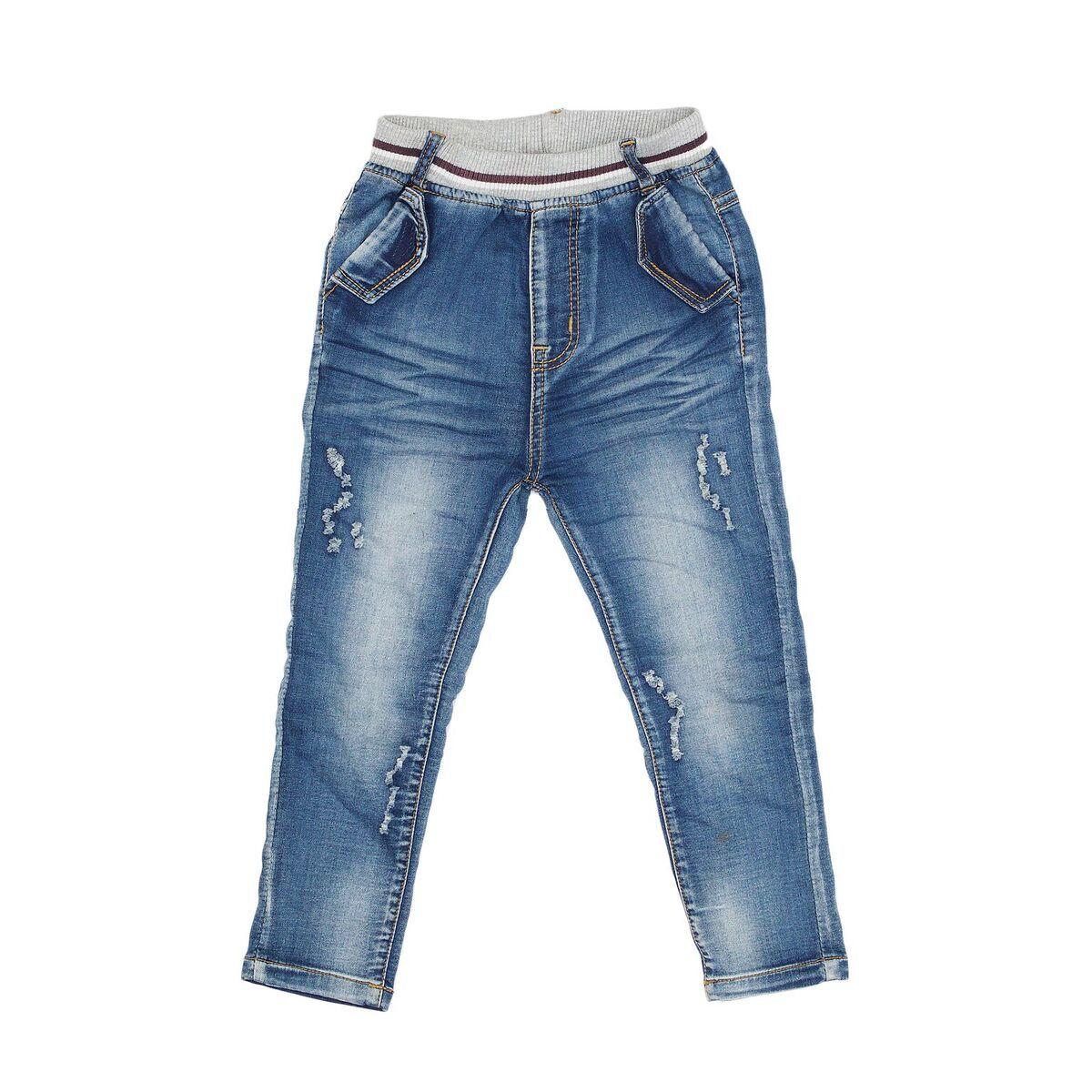 B+L Denim Jeans